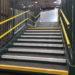 Boswell Footbridge