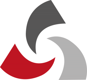 Permadeck Systems Logo